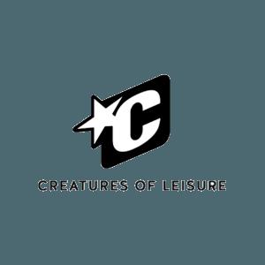 Cretures Brands