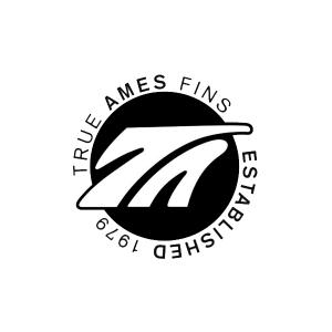 True Ames Brands